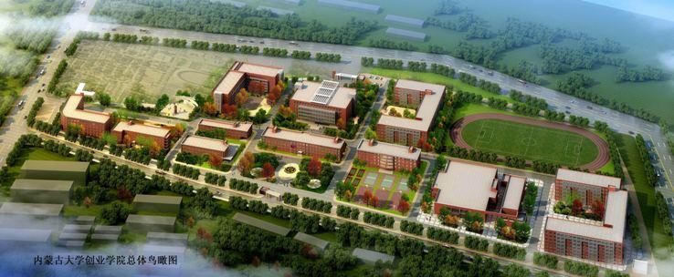 东大南湖校区平面图